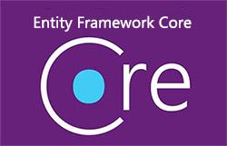 CSFramework.CMS内容管理系统-采用EF Core架构