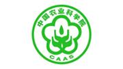 中国农业科学院|WebApi开发框架成功案例