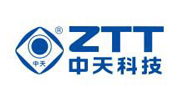 中天科技股份有限公司|.NET开发框架平台成功案例