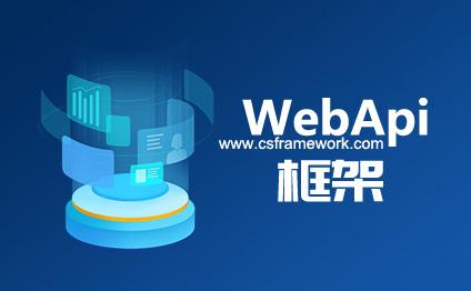 解决方案:WCF客户端无法获取服务端抛出的异常详细信息