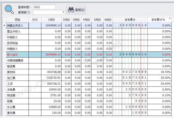贴图图片-财务凭证表格输入组件demo09(1)