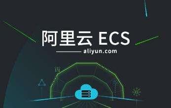 关于购买阿里云ECS服务器提供的双IP用途