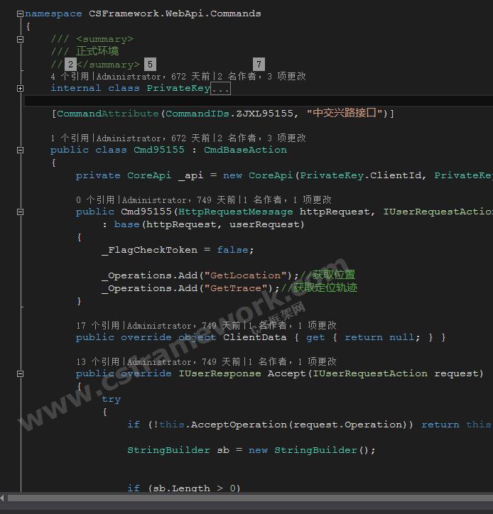 贴图图片-csframework.webapi成功案例-3